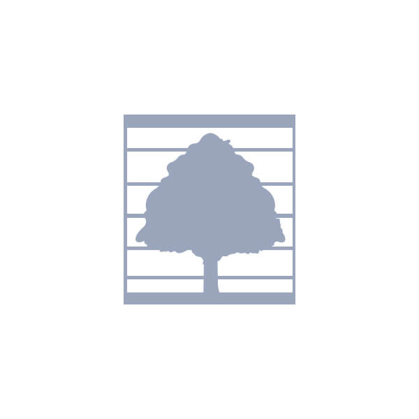 Revêtement extérieur en pin blanc
