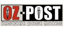 OZ-POST