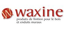 WAXINE