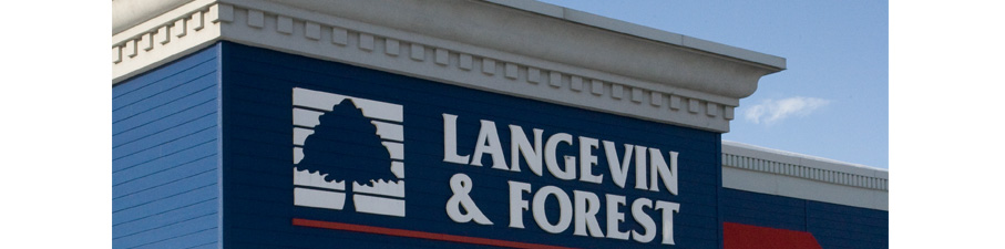 expertise Langevin & Forest