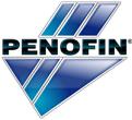 Penofin