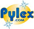Pylex